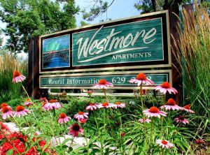 Westmore Apartments