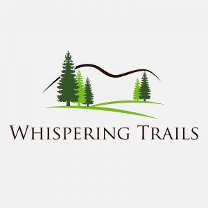 Whispering Trails